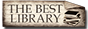 TheBestLibrary
